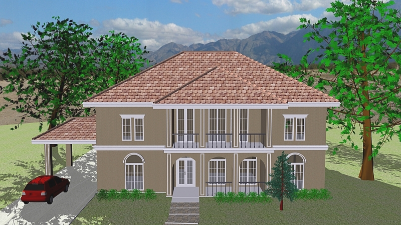 architectural-rendering-04