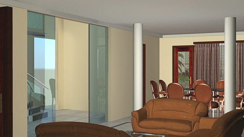 architectural-rendering-06