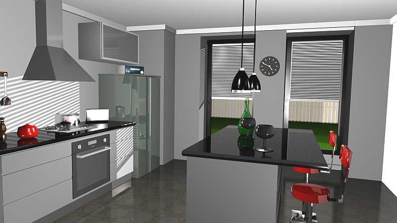 architectural-rendering-12