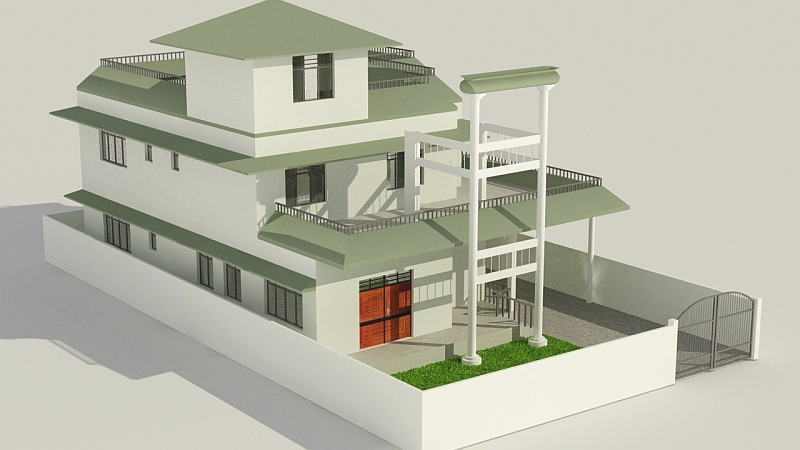 architectural-rendering-25